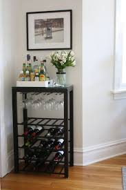 best 25 eclectic wine racks ideas on pinterest eclectic bar