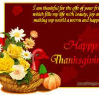 thanksgiving wishes for best friend page 3 bootsforcheaper