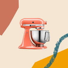 overstock appliances kitchen overstock is having a sale on kitchenaid mixers save up to 100