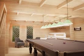 the garden snooker room 38m2 70mm 8 x 5 m u2013 summer house 24