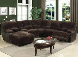 reclining sectionals with cup holders u2013 vupt me