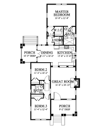 First Floor Master House Plans by Saluda Cottage House Plan Nc0029 Design From Allison Ramsey