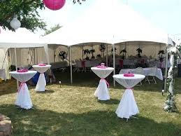 cheap graduation decorations how to decorate a canopy tent for wedding graduation decorating