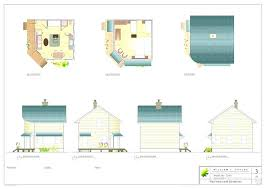 green architecture house plans environmentally house plans house design house