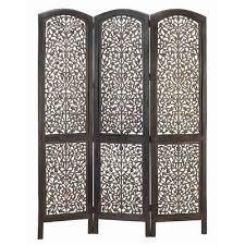 best 25 panel room divider ideas on pinterest room dividers