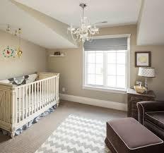 nursery lighting peeinn com