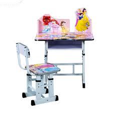 Buy Office Desk Online India Buy Berlynoak Barbie Desk By Online In India Office U0026 Outdoor