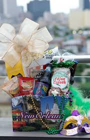 louisiana gift baskets new orleans gift baskets wine baskets corporate gifts at the