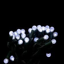 g12 cool white led light ezsaleslighting
