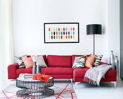 Sofa Bed Anak Murah 63 Model Desain Kursi Dan Sofa Ruang Tamu Kecil Terbaru Dekor Rumah
