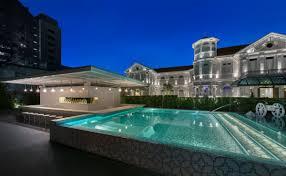 mansion design impressive mecalister mansion by ministry of design