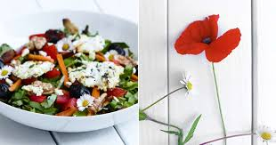cuisine grecque antique recette de cuisine grecque antique recettes populaires de