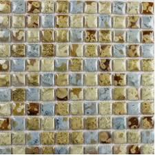 Bathroom Tile Glaze Glazed Tiles For Backsplash Bathroom And Pool Bravotti Com
