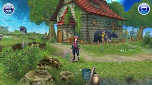 the 10 best rpgs for android - Best Android Rpg