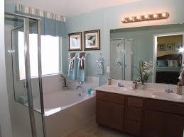 bathrooms customize small bathroom cabinet with bathroom towel