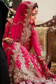 Indian Wedding Dresses Latest Pakistani U0026 Indian Wedding Dresses 2016 17 Collection