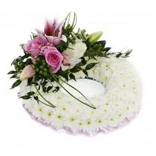 e flowers funeral flowers by buttercups and daisies order flowers online