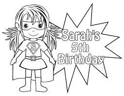 superhero masks printable templates coloring pictures lego pages