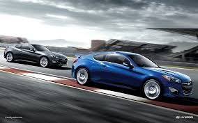 hyundai genesis test hyundai genesis coupe lease and finance offers st louis park