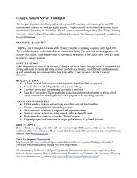 resume sle for management trainee position salary university of delaware academic calendar shoot design