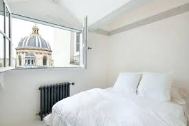 chambre petit espace chambre adulte petit espace moderne chambre moderne chambre idee