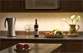 kitchen under cabinet lighting led wonderful under cabinet kitchen lighting kitchen remodel lighting to