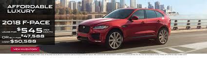 lexus suv naperville jaguar of naperville luxury car u0026 used car dealership near lake