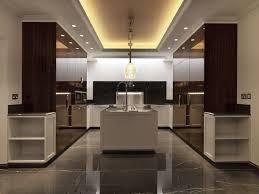 congratulations to kima architecture u0026 interiors shortlisted for