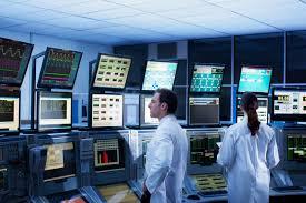 center for health statistics and informatics