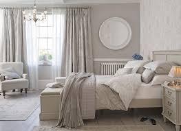 grey master bedroom bedroom fabulous grey bedroom bedding grey master bedroom gray