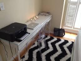 ikea besta besta burs desk ikea bedroom makeover pinterest desks