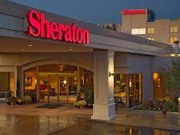 Hotel Near Times Square Sanctuary Hotels Near Portland International Airport Sheraton Portland