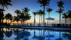 Florida Cool Key West Resorts U2022 Resorts In Key West U2022 Cool Key West