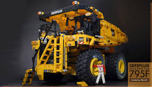 minecraft dump truck minecraft the car blog