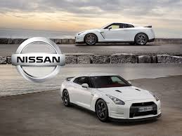 nissan wallpaper nissan pc backgrounds 35 31paj b scb wp u0026bg collection