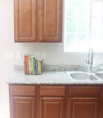 How To Organize The Kitchen - how to organize the kitchen junk drawer polished habitat