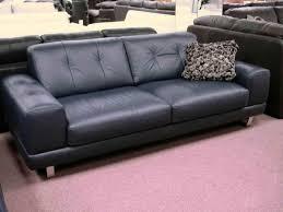 Grades Of Leather For Sofas Decoration Natuzzi Leather Grades For Interior Furniture