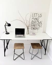 Design My Office Workspace 242 Best Office Studio Workspace Images On Pinterest Office