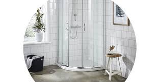 Shower Door Styles Shower Enclosures Cubicles Doors Plumbing