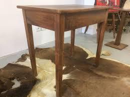 bureau bois occasion table bureau bois cool bureau en bois diy pieds en palettes europe