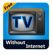 free tv apps for android phones free tv channels for mobile phones without android apps