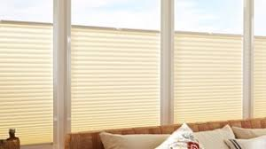 Blinds Up Blinds Black Friday Sale Now On 50 Off Window Blinds Hillarys