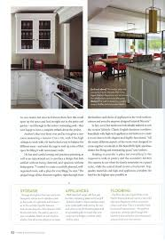 Homes And Interiors Scotland 641 Best Martin Moore In The Press Images On Pinterest English