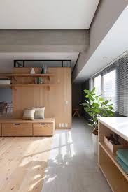 Minimalist Design Ideas Best 25 Japanese Interior Design Ideas Only On Pinterest