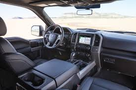 ford ranger raptor 2017 2017 ford f 150 raptor is the bulldozer for your sandcastle