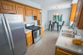 home staging u0026 real estate staging akron stow canton oh