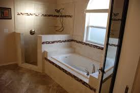 tile contractor orlando florida professional tile installer