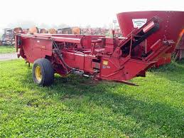 New Holland 326 Square Baler Parts Online Store Helpline 1 866 441