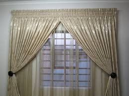 Standard Curtain Length South Africa by Curtains U2013 Ahmed U0027s Textiles