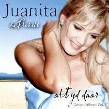 Go Light Your World Go Light Your World Juanita Du Plessis Shazam